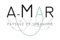 http://a-mar-paysage.fr/files/gimgs/th-1_A-mar-logo-2014_v2.jpg