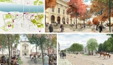 http://a-mar-paysage.fr/files/gimgs/th-26_A-mar-HYL-Saumur_planche01.jpg