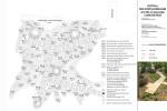 http://a-mar-paysage.fr/files/gimgs/th-37_A-mar-Hortillonnages-plan02.jpg
