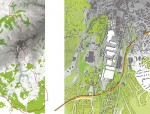 http://a-mar-paysage.fr/files/gimgs/th-4_A-mar-Europan 09-schema012.jpg