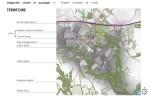 http://a-mar-paysage.fr/files/gimgs/th-54_A-mar-Plouedern-carte01.jpg
