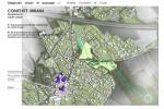 http://a-mar-paysage.fr/files/gimgs/th-54_A-mar-Plouedern-carte02.jpg