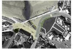 http://a-mar-paysage.fr/files/gimgs/th-65_A-mar-Saint-Nic-plan03.jpg