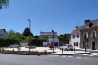 http://a-mar-paysage.fr/files/gimgs/th-78_A-mar-Paimpol-photo06.jpg